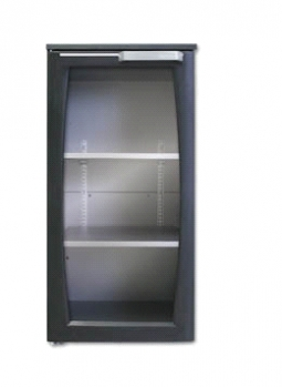 Glass Door Storage Segment - X/2LG41